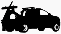 AMG Towing for Towing and Roadside Assistance in the Quad Cities in Iowa and Illinois